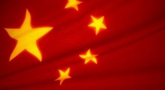 Как открыть визу в Китае в 2018 году