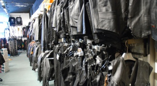 Как определить размер верхней одежды