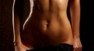 Как иметь красивое тело