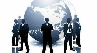Как открыть бизнес без затрат