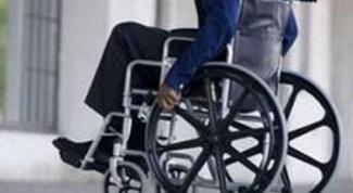 Как оформить инвалида на работу