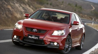 Как выбрать японский автомобиль