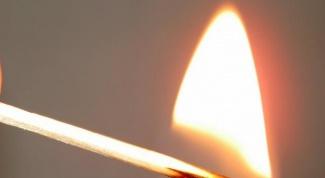 Как вывести запах гари из квартиры