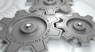 Как отрегулировать механические часы