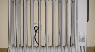 Как выбрать электрообогреватель