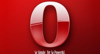 Как увеличить скорость загрузки Оперы