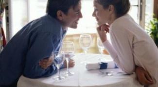 Как намекнуть девушке про отношения