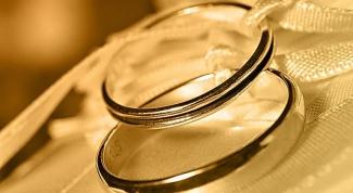 Как заключить брак с иностранцем