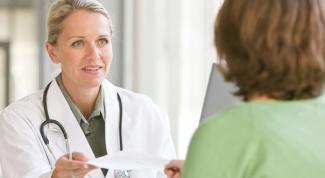 Как лечить энурез у взрослого