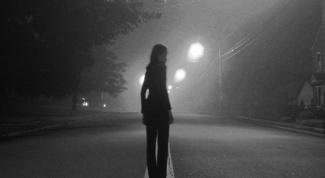 Как избавиться от ощущения пустоты