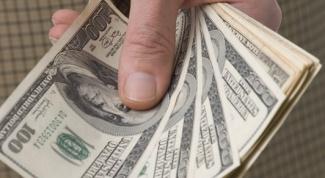 Как снять деньги с Yandex денег