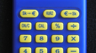 Как рассчитать сумму кредита и проценты