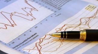 Как узнать цены на акции