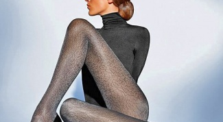 How to wear compression stockings