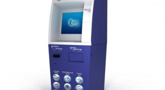 How to make money on payment terminals