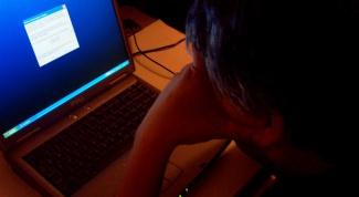 Как удалить вирус, блокирующий интернет