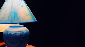 Как использовать энергосберегающие лампы