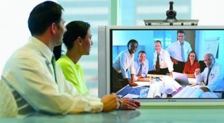 Как устроить видеоконференцию в 2019 году