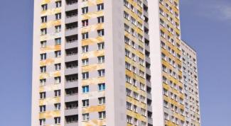 Как оформить квартиру в новостройке в собственность в 2017 году