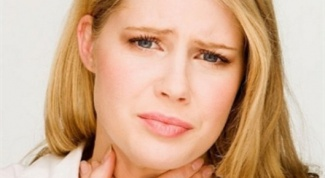 How to cure a hoarse voice