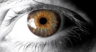 Как обрести хорошее зрение по Бейтсу