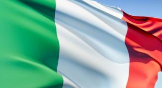 Как переехать жить в Италию
