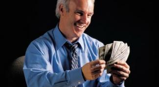 Как получить долг с должника
