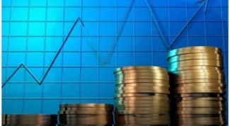 Как найти рентабельность всего капитала