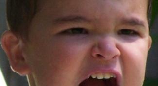 Как понять ребенка с гиперактивностью и дефицитом внимания