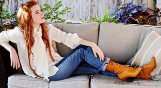Как одеться модно и дешево