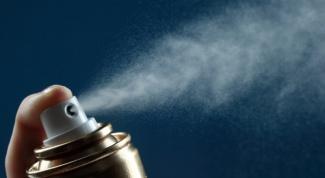 Как устранить неприятный запах в мясе