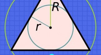 How to find side of right triangle
