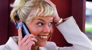 Как засекретить номер мобильного