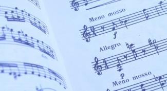 Как найти песню по одной строке