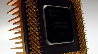 Как заменить центральный процессор самостоятельно