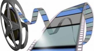 Как уменьшить фильм в объеме