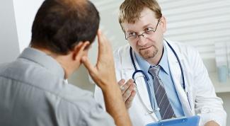 Как вылечить мочекаменную болезнь
