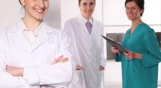 How to examine the pancreas