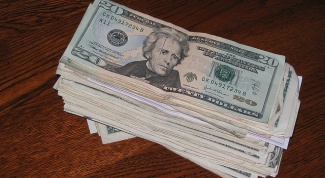Как построить многоуровневый денежный механизм