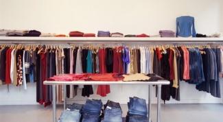 Как заказать одежду из Германии