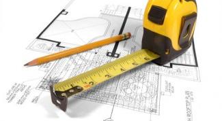Как открыть фирму по строительству