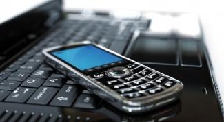 Как узнать список звонков