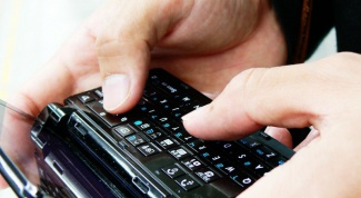 Как заказать детализацию звонков теле2