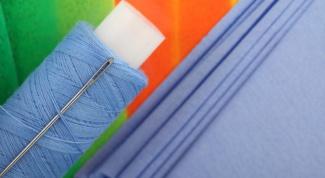 Как сделать футболку хиппи
