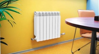 How to get permission for independent heating