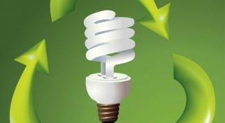 Как уменьшить потребление энергии в 2017 году