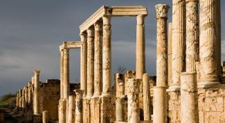 Как относиться к историческому и культурному наследию