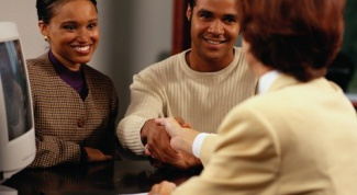 Как проводить собеседование с секретарем
