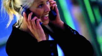 Как узнать свой номер сотового в сети Мегафон