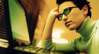 Как разблокировать учетную запись администратора
